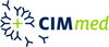 CIM MED Catalogue Download